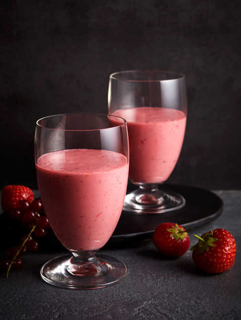 Smoothies &nbsp 1/6